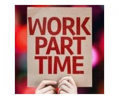 Updated Part Time Jobs in Udaipur – Apply Now