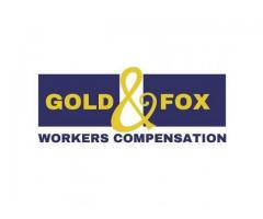 Gold & Fox Queens Workers Compensation Firm