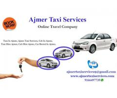 Ajmer Jaipur sameday sightseen service ,  Ajmer to Jaipur sameday Sightseeing