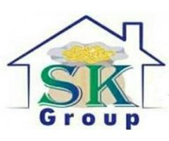 Sk group is Hiring for  HR Recruiter