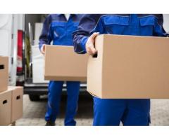 Best Cross Country Moving Companies