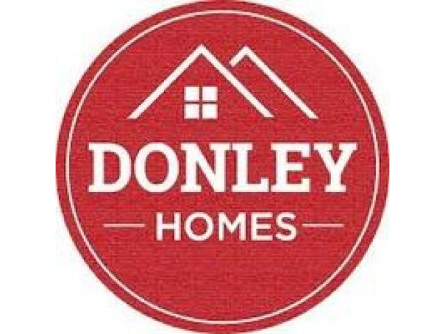 Donley Homes