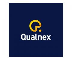 Best Digital Agency in Dubai, UAE - Qualnex