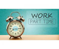 Latest Part Time Jobs in Raipur – Work from Home Jobs Raipur