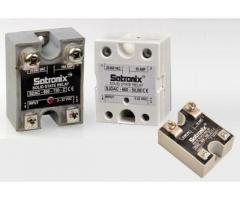 Interface Modules Solid State Relay