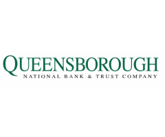 Mortgage Loan Officer in Georgia | Queensborough National Bank & Trust Co.