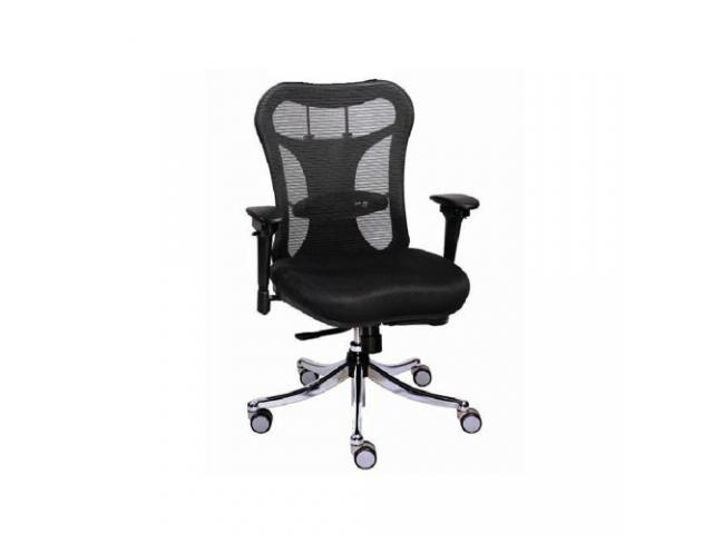 Office chairs manufacturers in Mumbai | Visitors chairs manufacturers in Mumbai