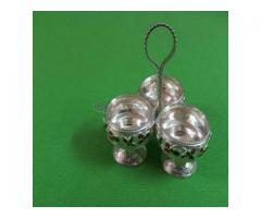 Buy Online Silver Gift items