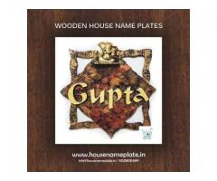 BEST NUMBER PLATES AND HOUSE NAME PLATES