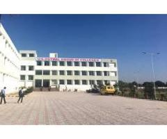 best schools in chittorgarh