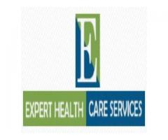 Expert Healthcare Services