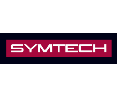Yarn / Filament Twisting Machine - Suppliers and Repair: Symtech Inc.