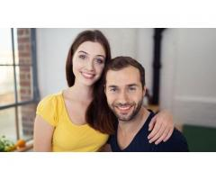 Best Site for Dating Younger Women in USA
