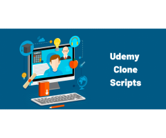 How to develop an e-learning platform like Udemy?