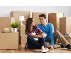 Best Moving Company in Patna   Packers and Movers in Patna