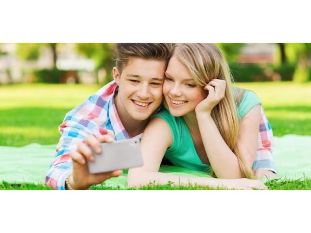 Best Dating Sites for Teens