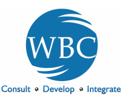 SAP B1 | WBC Software Lab Consulting