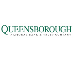 Paycheck Protection Program (PPP) - Queensborough National Bank & Trust Co.