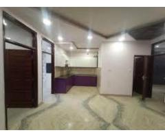 1BHK Flats For Sale