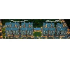 2BHK Flats In Udaipur