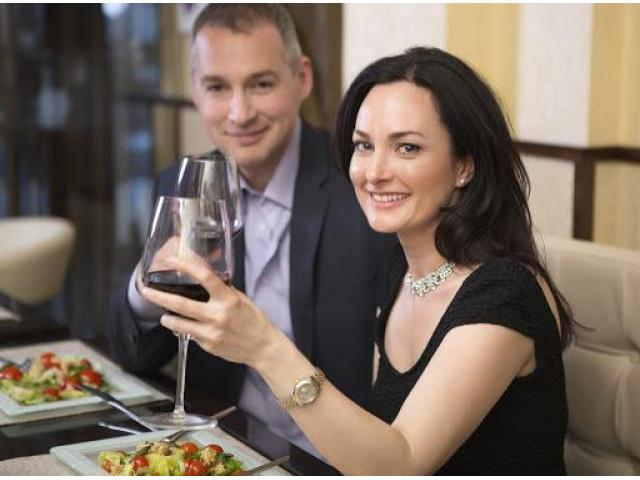 The Best Place For Younger Women Dating in the USA