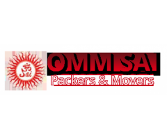 Omm Sai Packers and Movers - Best Packers and Movers in Cuttack