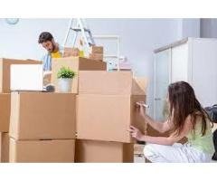 Omm Sai Packers and Movers - Best Packers and Movers in Balasore