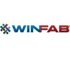Industrial Textile Products   WINFAB Industrial Fabrics
