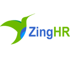 HR and Payroll Software Companies in Hyderabad