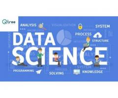 Data Science-Alteryx Training Course in Coimbatore | Data Science Training Course  in Coimbatore