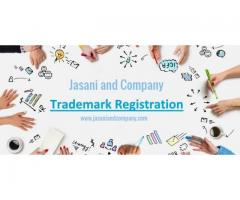 Trademark and Registration in Ahmedabad