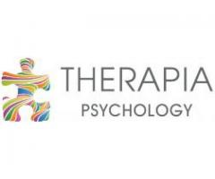 Psychologists in Adelaide SA