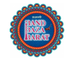 Band Baza Barat | Best Wedding Planner in Pratapgarh | Lucknow | Etawah