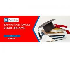 Crack IELTS with High Score Wattsun International