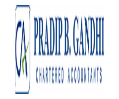Best Services for Chartered Accountant in Ahmedabad,
