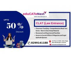 LAW AND MANAGEMENT ENTRANCE TEST