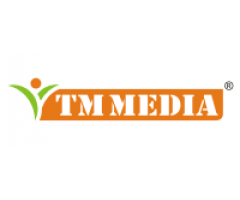 Thayer Martin Medium Base Manufactured By TM Media In India