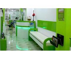 Dentist in coimbatore – Apple Dental care