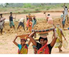 Voice, Visibility and Dignity – Towards a Rights-Based Framework for Migrant Workers