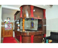 The 10 Best Safe Hotels in Perambalur