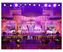 Best wedding planners in vijayawada