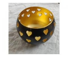 Home Decors & Return Gifts