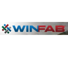 Industrial Textile Products | WINFAB Industrial Fabrics