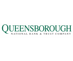 Mortgage Loan Services | Home Mortgage Loans Online | Queensborough National Bank & Trust Co.