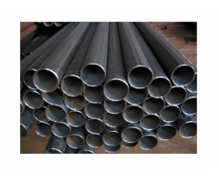 Best API and ERW Pipes Manufacturer in India