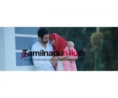 The best Tamil Muslim matrimonial service