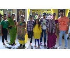 Acting   Drama Class for kids   beginners in Ahmedabad