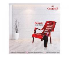 Best Plastic Chair Manufacturers in Kerala