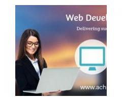 The Best Web Development Training Institute in Bangalore