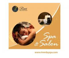 spa in chennai   Best spa and massage in chennai